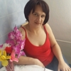 agnesa, 42, г.Гера