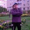 Виталий, 26, г.Кременец