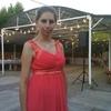 Оксана, 25, г.Гродно