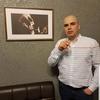 Роман, 27, г.Павлодар