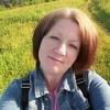 Ирина, 37, г.Щелково