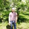 Александр Марулиди, 36, г.Омск