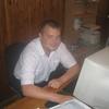 Илья, 33, г.Змеиногорск