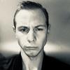 Dima, 26, г.Ивано-Франковск