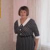 Галина, 68, г.Симферополь