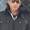 Giorgos, 45, г.Лимасол