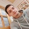 Артем Йцукен, 23, г.Казань