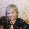 Ирина, 34, г.Колпино