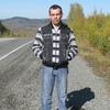 сергей, 52, г.Таштагол
