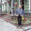 Владимир, 65, г.Ровно
