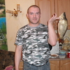 Дмитрий, 30, г.Челябинск