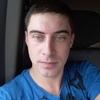 Ivan, 33, Умань
