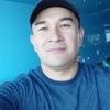 Жони, 34, г.Астана