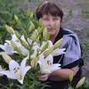 Елена, 52, г.Чернянка