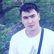 Султан 26 Астана