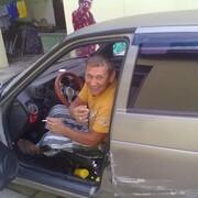 Aleksei, 48, г.Вольск