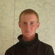 Павел, 28, г.Кстово