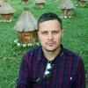 Александр, 33, г.Уссурийск
