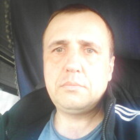 Олег, 46 лет, Рак, Златоуст