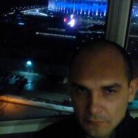 Бронислав, 38 лет, Водолей, Нижний Новгород