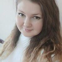 Диана, 29 лет, Стрелец, Ташкент