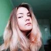 Ольга, 17, г.Черновцы