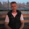 Олег, 44, г.Гусь Хрустальный