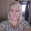 Елена Изгорева, 48, г.Саратов