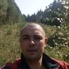 вадим, 38, г.Гусь-Хрустальный