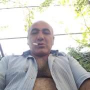 Сероб, 45, г.Чита