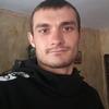 сергей, 23, г.Украинка
