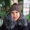 Elena, 52, г.Михайловка