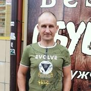 Вова 41 Луганск