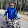 павел, 52, г.Санкт-Петербург
