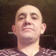 Ильфак, 46, г.Нефтекамск