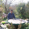 Юрий, 69, г.Чишмы