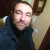 Денис, 16, г.Черноморское