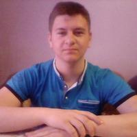 Роман, 23 роки, Терези, Львів