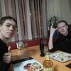 Андрей, 19, г.Энгельс