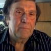 Григорий, 69, г.Городня