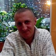 Сергей 44 Сызрань