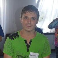 Вячеслав, 34 года, Козерог, Киев