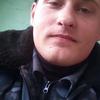 Коля, 23, г.Новомиргород