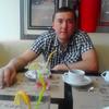 Maksim, 32, Druzhkovka