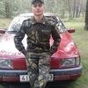Дима, 21, г.Барановичи