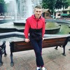 Ігор, 21, г.Яворов