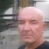 Жарко, 50, г.Сочи