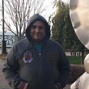 Алексей Пустовалов, 38, г.Лиски (Воронежская обл.)