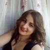 Natali, 22, г.Каменец-Подольский