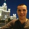 Саша, 33, г.Талица